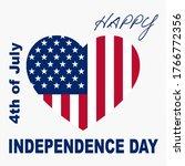 4th Of July America...