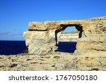 Gozo  Malta   December 14  201...