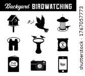 Birdwatching Equipment And Gear ...