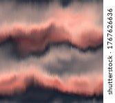 vivid degrade blur ombre... | Shutterstock . vector #1767626636