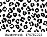 kat,ayrıntılı,egzotik,leopar,panter,puma,gerçekçi,yinele,spot,duvar kağıdı