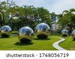 "Singapore Jun 30th 2020  ""24..."