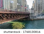 Chicago  Illinois Usa  June 30  ...