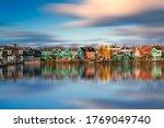 Holland Village At Zanse...