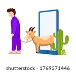 vector illustration graphic of...