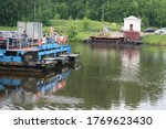Moscow Region  Dubna    July 4  ...