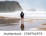 Avoca Beach  Nsw   Australia  ...
