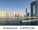 Dubai  United Arab Emirates  0...