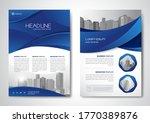 template vector design for... | Shutterstock .eps vector #1770389876