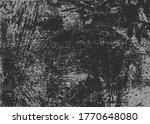 abstract grunge texture... | Shutterstock .eps vector #1770648080