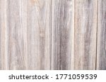 Light Wooden Background Made Of ...