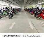 Rayong  Thailand   June 12 ...
