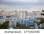 Singapore Housing Development...
