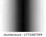 points dots background. pop art ... | Shutterstock .eps vector #1772487599