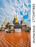 Chiang Mai  Thailand   April 2...