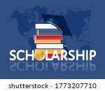 scholarship for international...