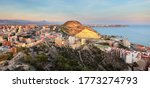 View Of Serra Grossa O San...