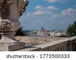 Budapest  Hungary   06.27.2020...