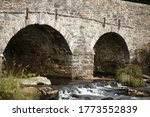 Stone Bridges Near...
