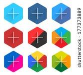 9 popular social network web...