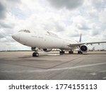 10 July 20  Donmueng Airport ...