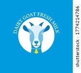 Organic Farm Dairy Goat Milk...