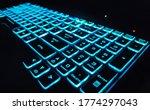 A Computer Keyboard Is An Input ...