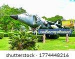 Sattahip  Chonburi  Thailand  ...