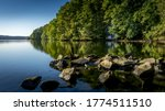 Lake Windermere Boathouse In...