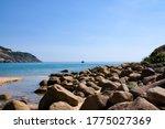 The Beauty Of Phu Yen Beach ...