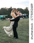 Beautiul Russian Wedding On...