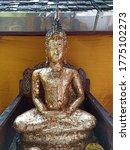 13 July 2020 Chiang Mai...