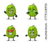 vector illustration of... | Shutterstock .eps vector #1775118953