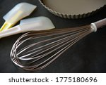 Kitchen Tools Showing A Large...