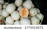 Cantaloupe Melon For Sale In...