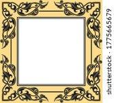 Ceramics Floor Tiles Design...