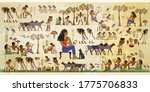 old tradition  religion and... | Shutterstock .eps vector #1775706833