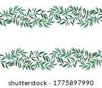 vector illustration of... | Shutterstock .eps vector #1775897990