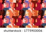 great for annual celebration of ...   Shutterstock .eps vector #1775903006