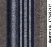 seamless nay stripes pattern... | Shutterstock .eps vector #1776050669