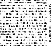 grunge vertical small... | Shutterstock .eps vector #1776322550