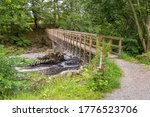 12.07.2020 Sedbergh  Cumbria ...