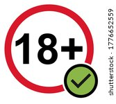 18 do s restriction flat sign...