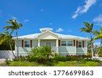 A Beautiful Florida House Near...