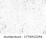 grunge urban background....   Shutterstock .eps vector #1776912296
