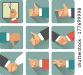 arm,body,business,computer,drag,fig,finger,fist,gesture,gestures,hand,hands,hold,icon,icons