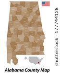 alabama,america,atlas,auburn,autauga,background,birmingham,butler,cartography,city,color,conecuh,coosa,county,design