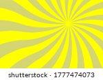 vector design of abstract...   Shutterstock .eps vector #1777474073
