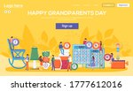 happy grandparents day website  ...