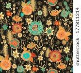 alfombra,cortina,finlandia,finlandés,indonesio,noruega,parche,rosario,atrás,bufanda,chatarra,seda,fondo de pantalla,envoltura